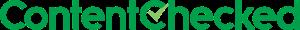 content_checked_logo