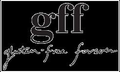 gff_mag